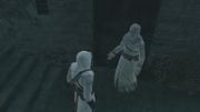 Sibrand Stealth Assassination 3