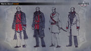 ACC India William Sleeman Concept Sketches 2