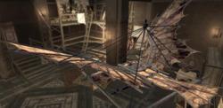 ACII Atelier de Léonard de Vinci à Florence.png