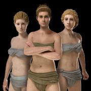 ACOD Greek Athletes (Female) Crew Theme.png