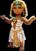 ACReb Cleopatra