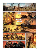ACV Webcomic Page 07
