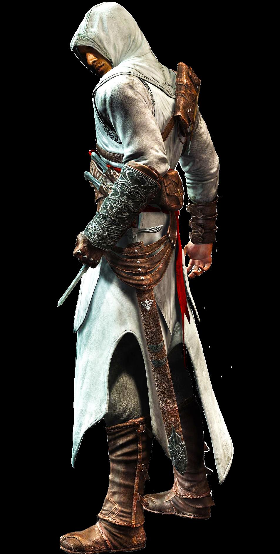¢ルタイル ¤ブン é ¢ハド Assassin S Creed Wiki Fandom