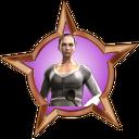 Badge-6766-1