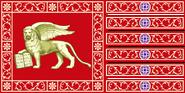 Flag Venice