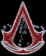 Insigne Assassins français