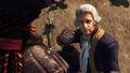 La fine del governatore 6