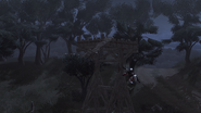 Macchina volante 2.0 10