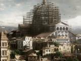 圣伯多禄大殿