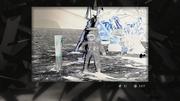 AC2 Moon Landing Negative