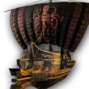 ACOD The Aegean Pirate Ship Design.png