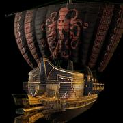 ACOD The Aegean Pirate Ship Design.png