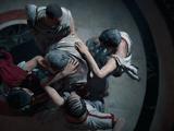 Assassinat de Jules César
