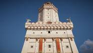 ACO Lighthouse of Alexandria 3