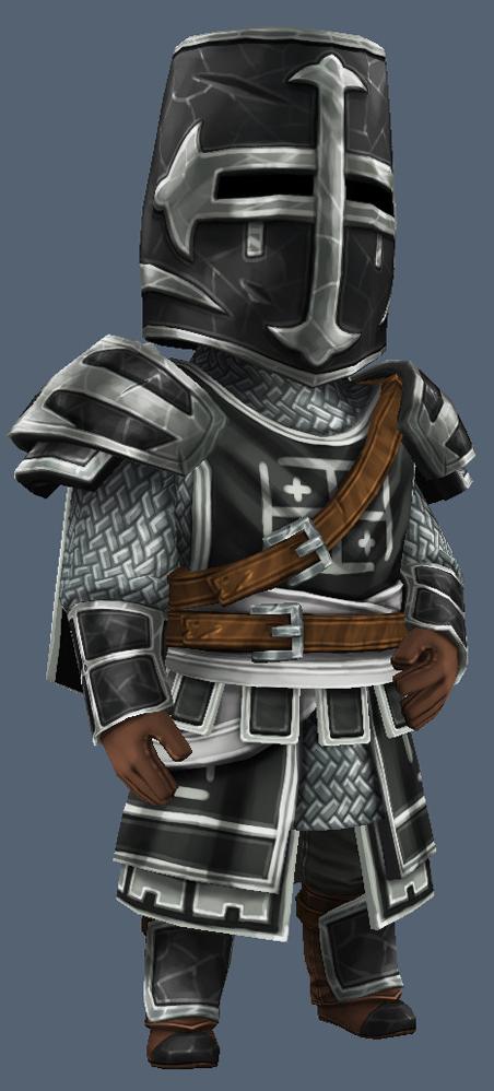 Horacio de Heredia
