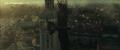 Assassin's Creed (film) 06