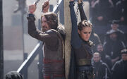Assassin's Creed Film - Promotional Image 19