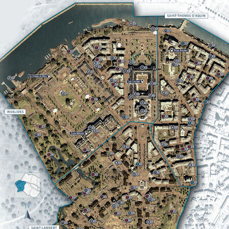 ACU Map of Les Invalides District.jpg