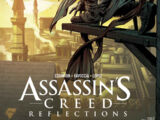 Assassin's Creed: Reflections 2