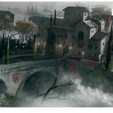 Assassin's Creed Brotherhood Concept Art 002.jpg
