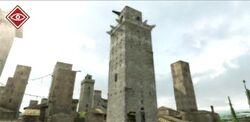 ACII Torre del Diavolo.jpg