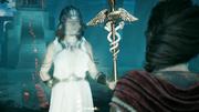 ACOD FoA JoA The Fate of Atlantis - Aletheia Explanation