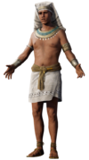 ACO DT Egyptian Nobleman.png