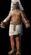 ACO DT Egyptian Nobleman