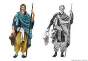 ACOD Herodotos Concept Art