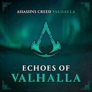 ACV Echoes of Valhalla