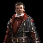 Niccolò Machiavelli.png