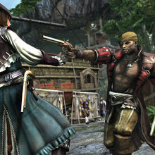 ACIV Black Flag screenshot multiplayer 2.jpg