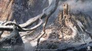 ACV - Utgard Jotunheim Concept