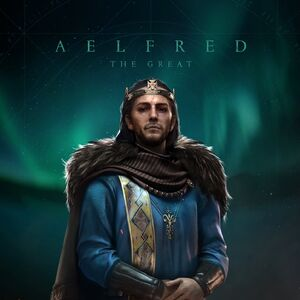 Alfred The Great Assassin S Creed Wiki Fandom