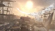 Assassin-s-creed-iii-la-tyrannie-du-roi-washington-partie-2-la-trahison-02