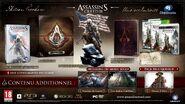 Assassin-s-creed-iii freedom edition
