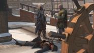 Nella Tana Del Lupo (Assassin's Creed III) 5