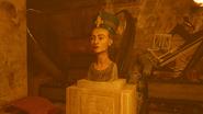 ACO Néfertiti buste