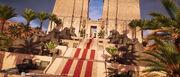 ACO Temple of Karnak 2