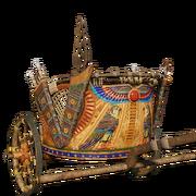 ACO War Chariot.png