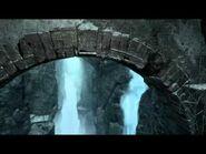 Assassin's Creed Revelations- Single Player Story Digital - Trailer - Ubisoft -NA-