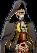 Laureano Pirates