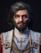 ACV WotD Eogan Portrait