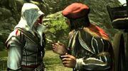Assassins Creed 2 - Ezio Auditore - Story Trailer