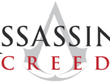 Seria Assassin's Creed