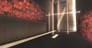 ACR DLC-3-alarm2
