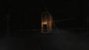 ACR Library Hidden Door 2