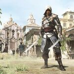ACIV Black Flag screenshot 4 marzo 2013 7.jpg