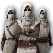ACOD Assassins (Male) Crew Theme.png