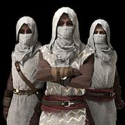 ACOD Assassins (Male) Crew Theme.png